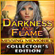 Download Darkness and Flame: Missing Memories Collector's Edition game
