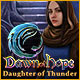 Download Dawn of Hope: Daughter of Thunder game