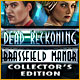 Download Dead Reckoning: Brassfield Manor Collector's Edition game