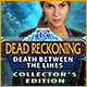 Download Dead Reckoning: Death Between the Lines Collector's Edition game
