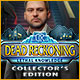Download Dead Reckoning: Lethal Knowledge Collector's Edition game
