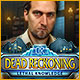 Download Dead Reckoning: Lethal Knowledge game