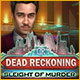 Download Dead Reckoning: Sleight of Murder game