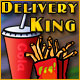 Delivery King Game
