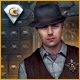 Download Detectives United III: Timeless Voyage Collector's Edition game