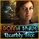 Download Donna Brave: And the Deathly Tree game