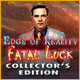 Edge of Reality: Fatal Luck Collector's Edition Game