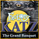 Factory Katz: The Grand Banquet Game