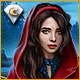 Download Fairy Godmother Stories: Little Red Riding Hood Collector's Edition game