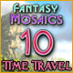 Download Fantasy Mosaics 10: Time Travel game