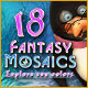 Download Fantasy Mosaics 18: Explore New Colors game