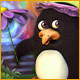 Download Fantasy Mosaics 42: Fairyland game