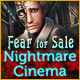Download Fear For Sale: Nightmare Cinema game