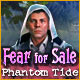 Download Fear For Sale: Phantom Tide game