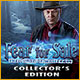 Download Fear For Sale: The Curse of Whitefall Collector's Edition game
