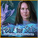 Fear For Sale: The Curse of Whitefall Game