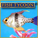 Fish Tycoon Game