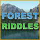 Forest Riddles Game