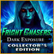 Download Fright Chasers: Dark Exposure Collector's Edition game