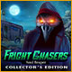 Fright Chasers: Soul Reaper Collector's Edition Game
