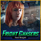 Fright Chasers: Soul Reaper game