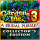 Download Gardens Inc. 3: A Bridal Pursuit Collector's Edition game