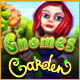 Download Gnomes Garden game