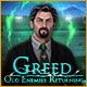 Download Greed: Old Enemies Returning game