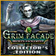 Download Grim Facade: Broken Sacrament Collector's Edition game