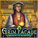 Download Grim Facade: Broken Sacrament game