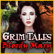 Download Grim Tales: Bloody Mary game