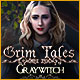 Download Grim Tales: Graywitch game