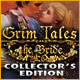 Download Grim Tales: The Bride Collector's Edition game