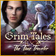 Download Grim Tales: The Time Traveler game