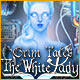 Download Grim Tales: The White Lady game