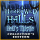 Download Harrowed Halls: Hell's Thistle Collector's Edition game