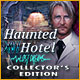 Download Haunted Hotel: Lost Dreams Collector's Edition game