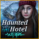 Download Haunted Hotel: Lost Dreams game
