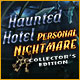 Download Haunted Hotel: Personal Nightmare Collector's Edition game