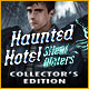 Download Haunted Hotel: Silent Waters Collector's Edition game