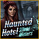 Download Haunted Hotel: Silent Waters game