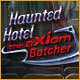 Download Haunted Hotel: The Axiom Butcher game