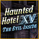 Download Haunted Hotel XV: The Evil Inside game