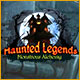 Download Haunted Legends: Monstrous Alchemy game