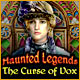 Download Haunted Legends: The Curse of Vox game