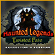 Download Haunted Legends: Twisted Fate Collector's Edition game