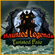 Haunted Legends: Twisted Fate Game