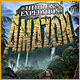 Download Hidden Expedition: Amazon game