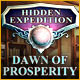 Download Hidden Expedition: Dawn of Prosperity game