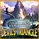 Download Hidden Expedition: Devils Triangle game